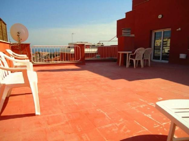 Tico en venta en vilassar de mar barcelona costa maresme - Pisos en venta vilassar de mar particulares ...