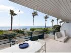 Apartamento en venta en Sitges, Barcelona (Costa Garraf) - mejor precio   unprecio.es