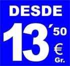 DINERO YA - PAGAMOS AL CONTADO CUALQUIER CANTIDAD - COMPRO ORO - ALICANTE - MURCIA - VALENCIA - ALBACETE - PAGO DESDE 13 - mejor precio | unprecio.es