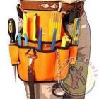 Electricista y fontanero 628766675 - mejor precio | unprecio.es