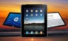 Mantenimiento y reparación de tablets - mejor precio | unprecio.es