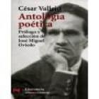 Antología poética - mejor precio | unprecio.es