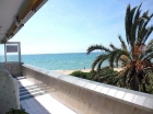 Apartamento en Gavà - mejor precio | unprecio.es
