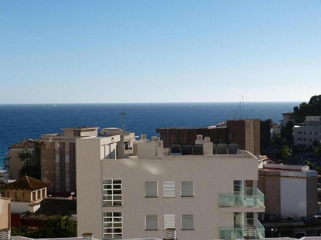 Apartamento en palma de mallorca 1391003 mejor precio - Apartamentos alquiler palma de mallorca ...