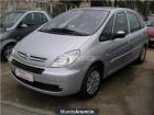 Citroën Xsara Picasso 1.6 HDi 110 Exclusive - mejor precio | unprecio.es