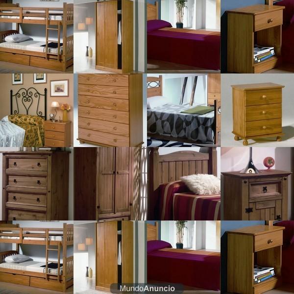 Venta » Hogar y Jardín » Gran variedad de muebles nuevos de fabrica