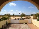 Apartamento en venta en Balsicas, Murcia (Costa Cálida) - mejor precio   unprecio.es