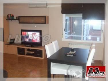 Comprar piso torrej n de ardoz los fresnos 1591084 mejor for Pisos en torrejon de ardoz