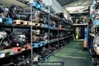 Motores, cajas de cambio, inyectores, turbos, alternadores, etc. - mejor precio | unprecio.es