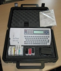 MAQUINA ELECTRONICA DE ROTULAR DYMO 6000 PROFESIONAL - mejor precio | unprecio.es