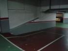Oferta gran plaza de garaje - mejor precio | unprecio.es