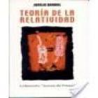 Teoría de la relatividad (Ganador VII Premio Surcos de Poesía). - mejor precio | unprecio.es