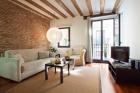 Magnífico apartamento en el centro de Barcelona! - mejor precio | unprecio.es