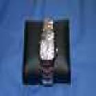 Reloj lotus de mujer - mejor precio | unprecio.es