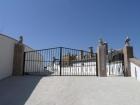 A531 se alquila casa rural en sedella - mejor precio | unprecio.es