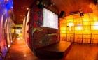 Alquiler local restaurante fiestas privadas barcelona 691841000 - mejor precio   unprecio.es