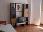 alquilo piso calle salamanca 350 euros - mejor precio | unprecio.es