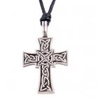 Amuletos Colgantes Celtas, Colgantes de Dragones, Cruz Celta, Calaveras - mejor precio   unprecio.es