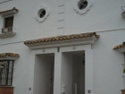 Casa en Santiponce - mejor precio | unprecio.es