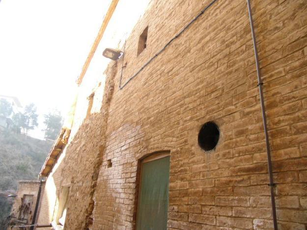 Casa en s ria 1568461 mejor precio for Pisos alquiler suria
