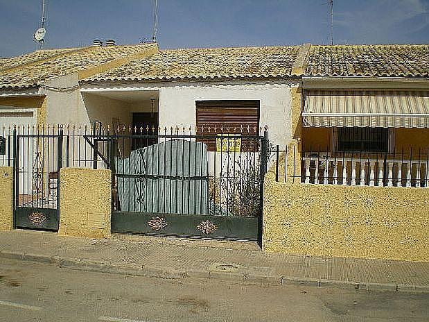Casa en san pedro del pinatar 1519779 mejor precio - Casas de alquiler en san pedro del pinatar particulares ...