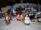 coleccion muñecas de porcelana - mejor precio | unprecio.es