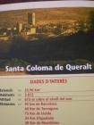 Comprar Finca rústica Santa Coloma de Queralt cen del pueblo - mejor precio | unprecio.es