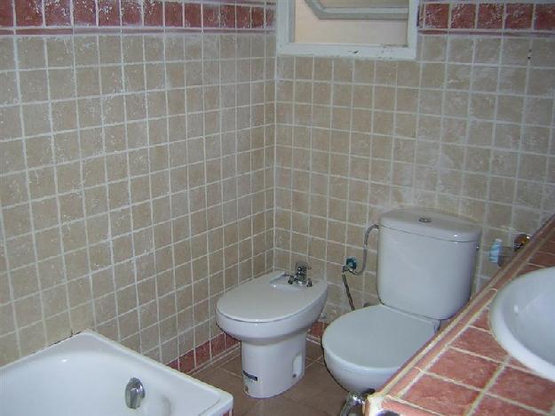 Piso en mah n 1427869 mejor precio for Alquiler de pisos en mahon