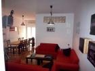 Habitación disponible en la calle Sol - mejor precio | unprecio.es