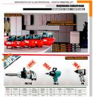 Compresores profesionales - mejor precio | unprecio.es