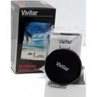 objetivo reflex macro 28-210mm Nikon - mejor precio   unprecio.es