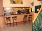 Restaurante en Marbella - mejor precio   unprecio.es