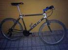bicicleta de montaña - mejor precio | unprecio.es