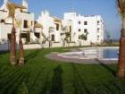 Apartamento en alquiler de vacaciones en Vera, Almería (Costa Almería) - mejor precio | unprecio.es