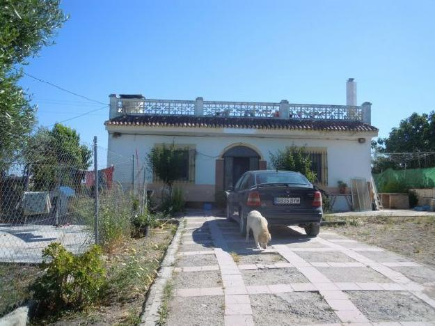 Casa en jerez de la frontera 1464633 mejor precio - Alquiler casa jerez ...