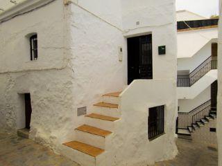 Casa en venta en Archez, Málaga (Costa del Sol)