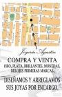 JOYERIA AGUSTIN COMPRA VENTA DE ORO 932196790 - mejor precio | unprecio.es