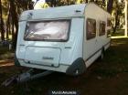 Caravana Knauf IMPECABLE - mejor precio | unprecio.es