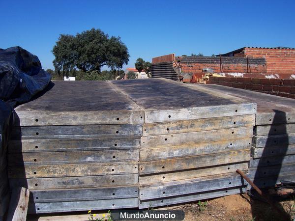 Materiales de construccion mejor precio - Materiales de construccion precios ...