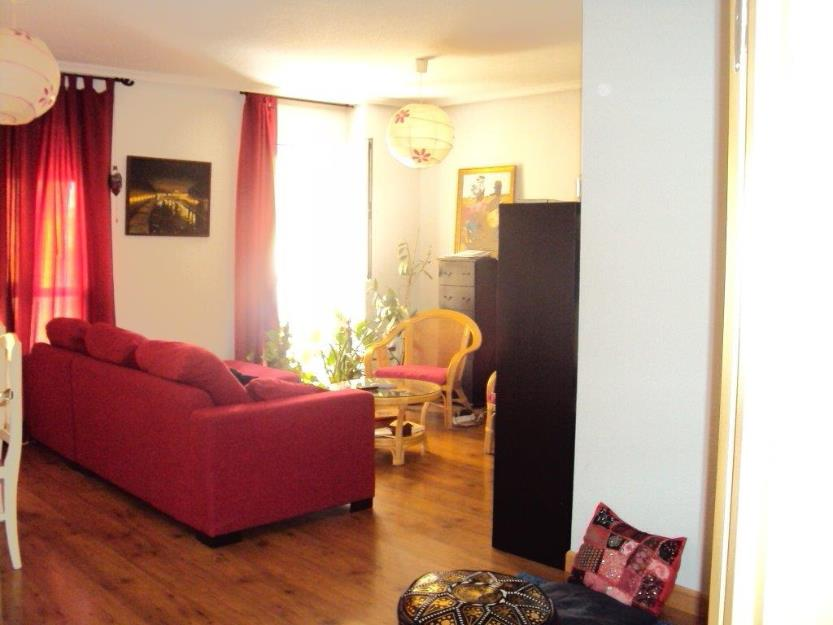 Amplio piso en alquiler en san mart n de la vega mejor - Alquiler de pisos en santurtzi ...
