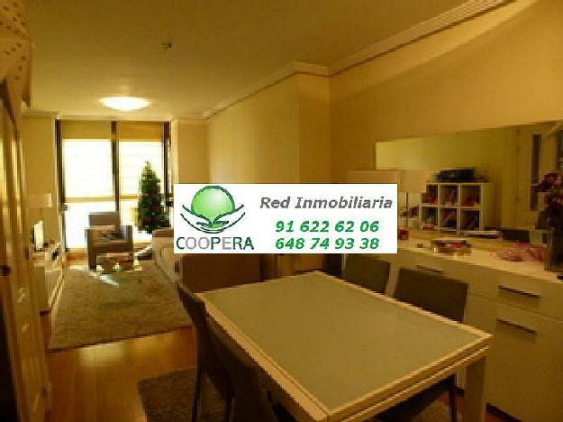 Piso en madrid 1392620 mejor precio - Segunda mano pisos en alquiler madrid ...