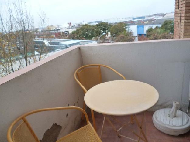 Piso en viladecans 1403831 mejor precio - Alquiler de pisos en viladecans ...