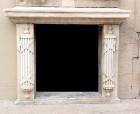 Vendo nicho 1er piso con osario a perpetuidad en el cementiri de poblenou - mejor precio | unprecio.es