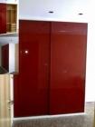 armarios ecomonicos - mejor precio | unprecio.es