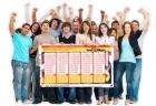 Web titulada Loteria Nacional España - mejor precio   unprecio.es