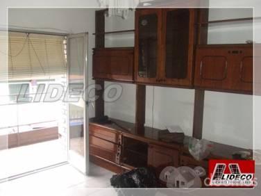 Comprar piso torrej n de ardoz centro 1597549 mejor for Mudanzas torrejon de ardoz