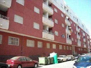 Apartamento en venta en Torrevieja, Alicante (Costa Blanca)