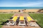 Casa de la Playa - mejor precio | unprecio.es