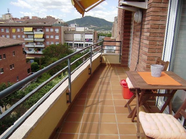Piso en sant feliu de llobregat 1460593 mejor precio - Venta pisos sant feliu de llobregat ...