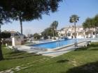 Belíssima Casa em Ciudad Quesada, Alicante, Espanha de Três Quartos - mejor precio   unprecio.es